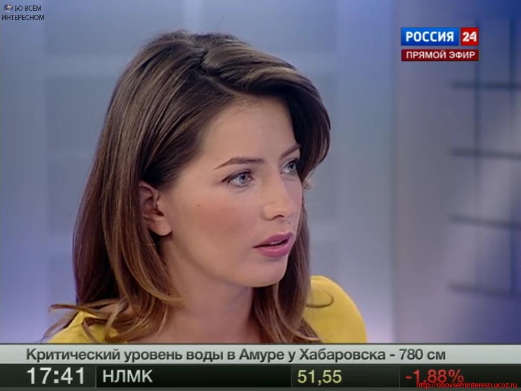 zhenya-feofilaktova-obnazhennaya-golaya