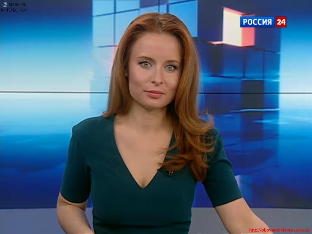 russkoe-porno-devushek-dvoynoe-proniknovenie