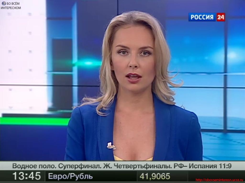 Новости задонска липецкой области сегодня