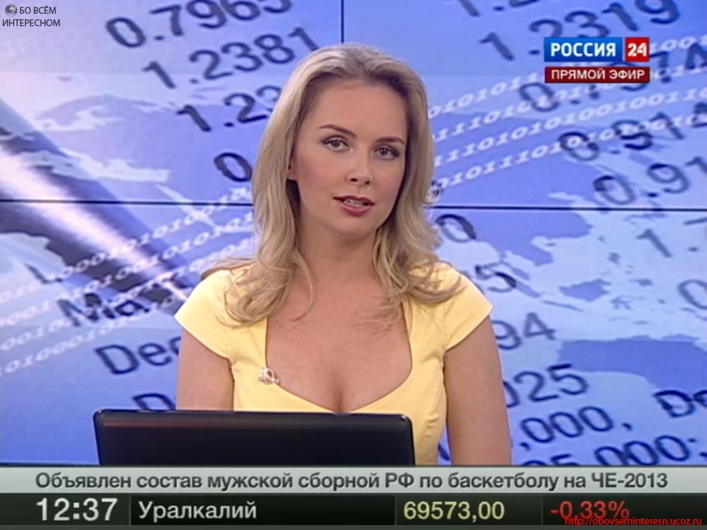 Видео челябинское новости