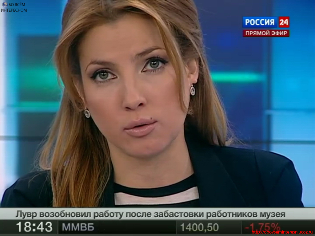 Русская ночь лизбиянки