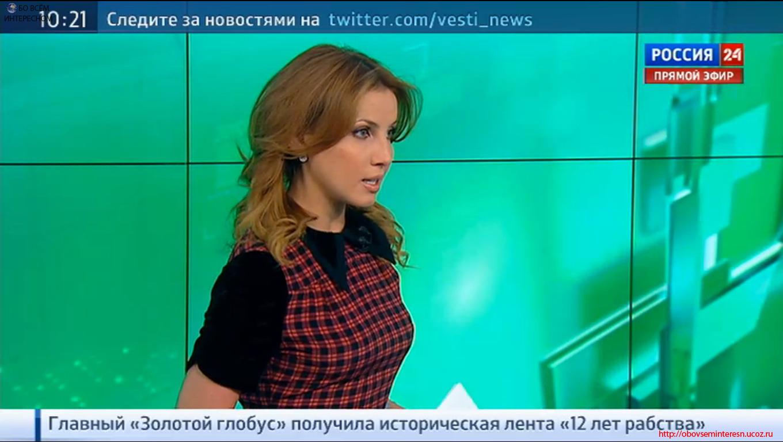 Анальный со зрелыми женщинами смотреть онлайн русский.