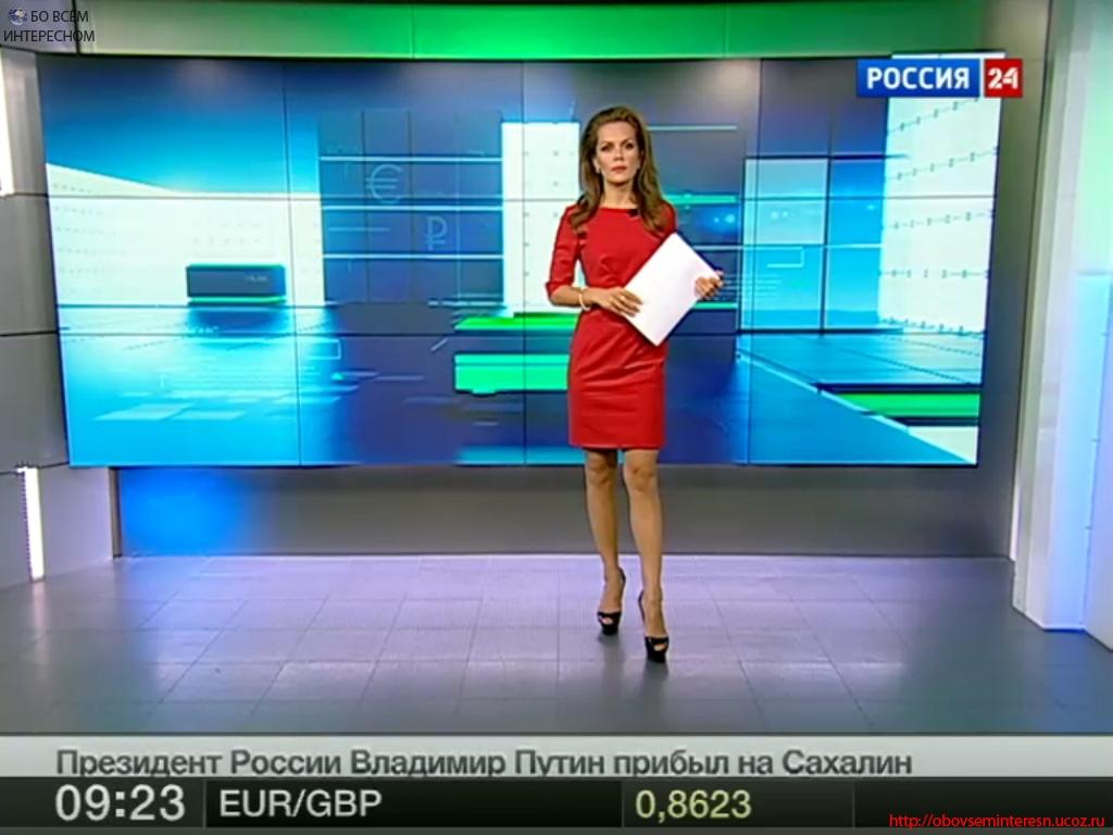 Сквирт, сквиртинг и струйный оргазм порно видео онлайн на bank-porno.ru