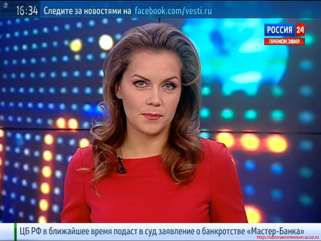 екатерина грачева фото телеведущая